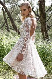 s bridal wedding dresses what are the important elements my