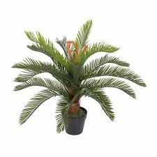 artificial indoor trees gardens and landscapings decoration artificial palm tree plant arrangement indoor home office decor artificial palm tree plant arrangement indoor home office