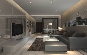 living room design ideas 2012 interior design