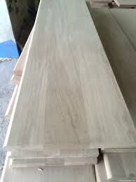 Distance Between Stair Spindles by Stair Parts Stair Step Boards Stair Newels Stair Spindles Stair