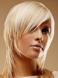 modele de coupe de cheveux mi modele coupe degrade mi homme line1