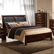 emily bedroom set home design