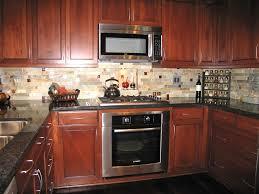 Latest Trends In Kitchen Backsplashes Kitchen Picking A Backsplash Hgtv Latest Trends In Incredible