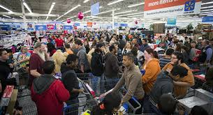 black friday fights in walmart black friday violence deadly shootings fights across the us