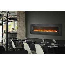 dimplex wall mount electric fireplace wall decoration ideas