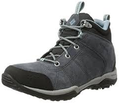 columbia womens boots size 12 amazon com columbia s venture mid waterproof hiking