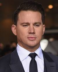 Channing Tatum Channing Tatum News Pictures And Tmz