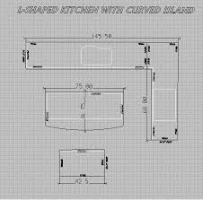 square footage visualizer countertop square footage calculator arch city granite marble inc