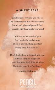 quotes about death of a grandparent god saw you getting tired author unknown a collection of
