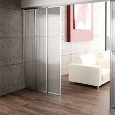 metal room divider all architecture and design manufacturers