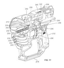 patent us20130239936 toy projectile launcher apparatus google