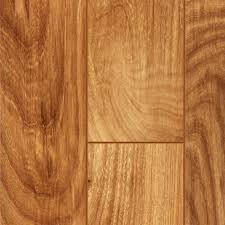 10mm pad river elm laminate home lumber liquidators