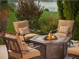 elegant along with gorgeous liquidation patio furniture regard to