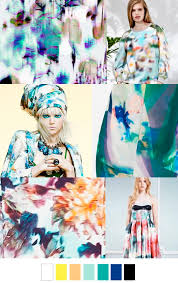 spring fashion colors 2017 2011 best trend forecast 2018 images on pinterest color trends
