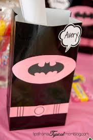 superhero halloween party ideas 713 best super hero parties images on pinterest birthday party