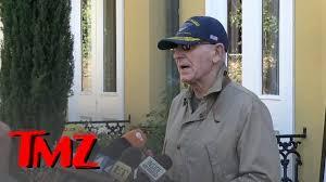 Zsa Zsa Gabor Estate Zsa Zsa Gabor U0027s Husband Talks Life Without Famous Wife Tmz Youtube