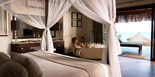 Ideas To Decorate Bedroom Romantic Pink Bedroom Romantic Decorating Ideas 12480
