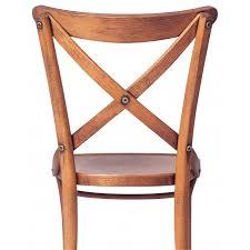 ton sedie no 150 ton chair sales sedie design