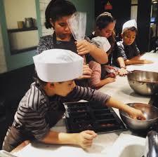cuisine en famille 018 les ateliers de cuisine pour nos petits chefs en herbe mumday