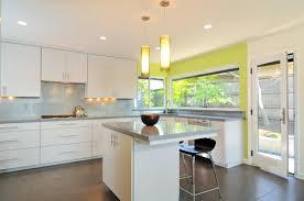 2013 kitchen design trends kitchen design latest trends heat up your kitchen with color modern