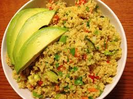 kosher for passover quinoa keeping up with tradition a vegetarian passover the forward