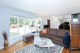 3836 110 street edmonton mls e4077041 duggan real estate