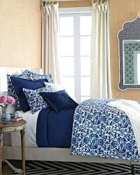 bedroom quilts and curtains waverly emmas garden bed in a bag sets country bedroom quilts and