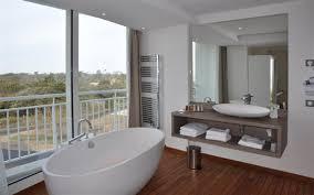 hotel avec dans la chambre en ile de chambre panoramique grand large hotels 4 étoiles oleron hotels
