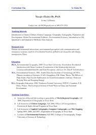 student resume sle student resume cover letter gallery cover letter sle