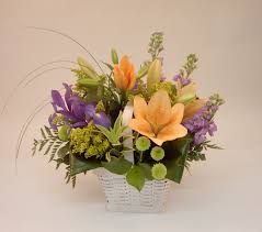 easter flowers ideas with images magment flower idea 1 loversiq