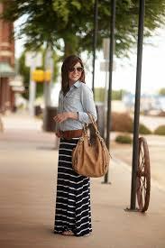 Long Flowy Maxi Skirt Best 25 Maxi Skirt Fall Ideas On Pinterest Wedding Guest Maxi