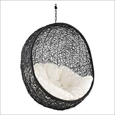 bedroom fabulous hammocks and hanging chairs black hanging chair