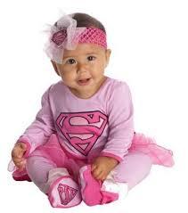 Halloween Costumes Babies 3 6 Months Newborn Baby Halloween Costumes 0 3 Months Photo Album Collection