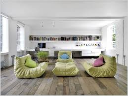 imitation canapé togo canapé togo ligne roset idées de décoration à la maison
