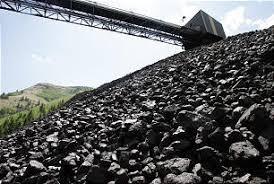 matter safety utah u0027s coal mines repeatedly break rules