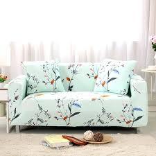 cheap sofa covers u2013 wealthycircle club