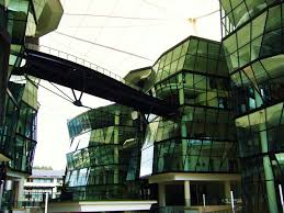 architects in singapore urban architecture now