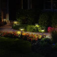 malibu celestial led pathway lights malibu celestail led pathway light led low voltage landscape