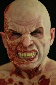 halloween 5 mask silicone masks
