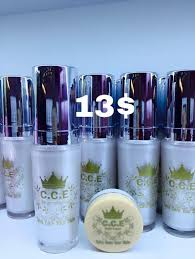 Serum Cce ឈ តល បម ខ cce coomarts powered by coomarts