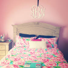 Fuschia Bedding Lilly Pulitzer First Impression Bedding Southern Sass