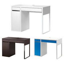 Ikea Alve Desk Ikea Computer Desk Ebay
