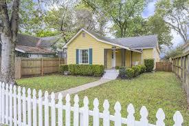homes for sale 5006 kentucky ave nashville tn 37209