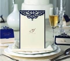 cheap invitations travel buy quality card diamond directly from