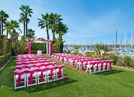 san diego wedding venues wedding venues california starwood hotels resorts inside