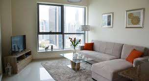 guests room best price on hi guests vacation homes bay central in dubai reviews