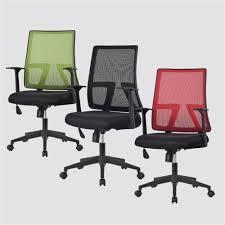 le meilleur fauteuil de bureau chaise de bureau grise chaise de bureau grise chaise de bureau grise