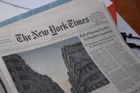 the new york times gt library s free access to new york times great for researchers and