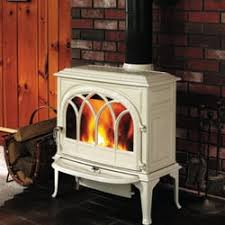 Franklin Fireplace Stove by Woodland Stoves U0026 Fireplaces 13 Photos Fireplace Services