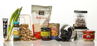 10 Must Ingredients For A by Flofab S Top 10 Special Ingredients To Elevate Your Pantry The